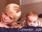 Preview my Family Calendar on MagCloud