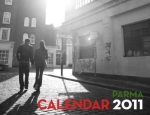 Preview Parma Photography Calendar on MagCloud