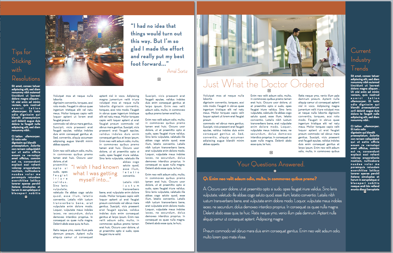 microsoft publisher magazine template free koni polycode co