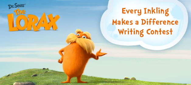 lorax-blogimage_featured