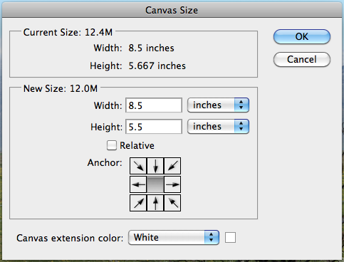Facebook Profile Picture Size In Inches Select inches from the