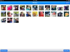 upload_photos