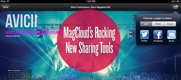 Featured-rockingnewsharetools