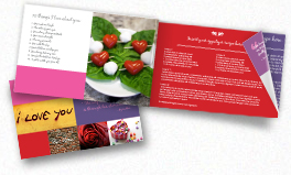 View MagCloud Recipe Booklet on MagCloud.com