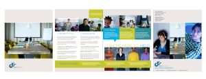 brochure_blog2