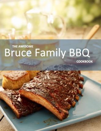 BBQCookbook_cover