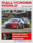 Rallycross World
