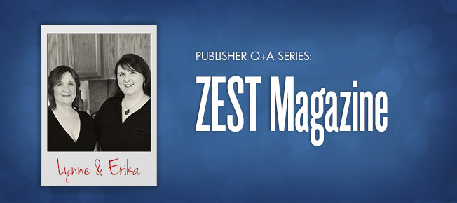 Q-and-A-Series-header-ZEST