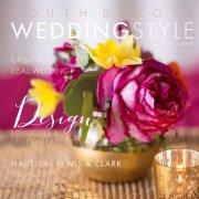 SD Wedding Style