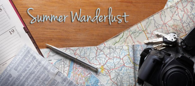 summer-wanderlust-featured