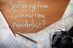 summertimewanderlust