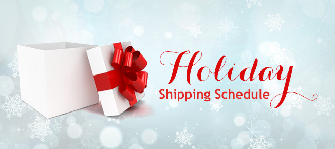 holidayshipping-BLOG